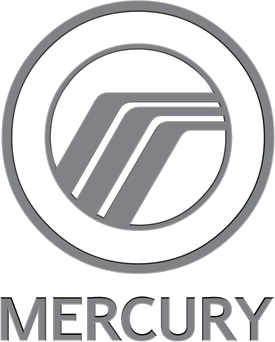 Mercury_(automobile)_logo