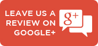 amc-google-plus-review