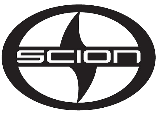 oem-logo-scion