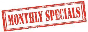 DMac's-Monthly-Specials-