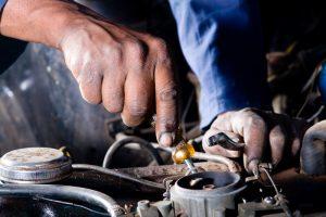auto repair faqs