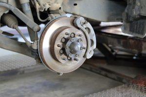 brake repair faqs
