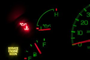 check engine light FAQs