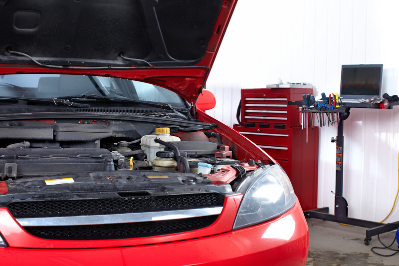 when should you change spark plug wires with Reasons Oil Changes Save Cars on 381774 Aerostar Block Drain further Showthread moreover Need Advice Info My First Rx 7 A 1088557 additionally 2004 V6 Cayenne Maintenance Questions 10746722 also 46630 Diy Valve Adjustment 2006 Ridgeline W Photos.