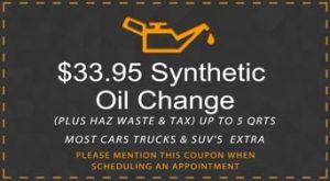 syn-oil2