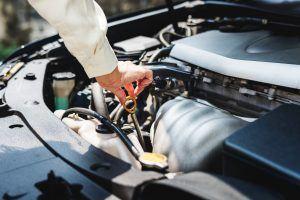 auto repair shop in escondido